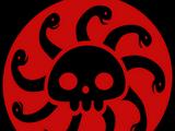 L'Équipage des Pirates Kuja