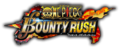 One Piece Bounty Rush.png