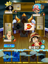 One Piece Pirate Millionaire Brook Special
