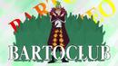 Barto Club Anime
