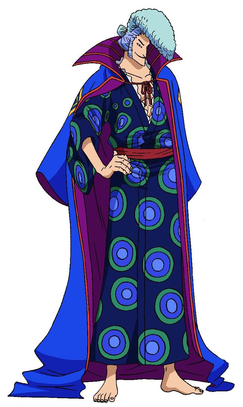 Kyoshiro Anime Concept Art.png