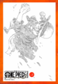 OPM Vol. 2 Inside Cover.png
