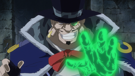 Peto Peto no Mi Anime Infobox