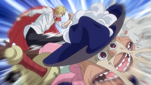 File:Sanji Attacks Bobbin.png