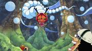 Tama Dragon