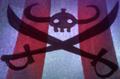 Équipage des Géants Jolly Roger