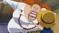 Dadan Argues With Luffy.png