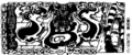 SBS Vol 56 Chap 547 header.png