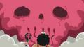 Skull Exploding Grass.png