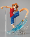 AttackMotions3-Luffy