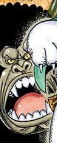 File:Blackback Manga Color Scheme.png