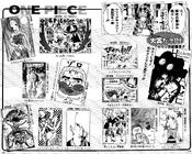Galeria Usopp Tomo 20