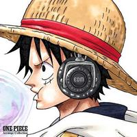 One Piece Arrange Collection EDM