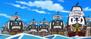 Yonta Maria Grand Fleet Infobox.png
