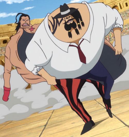 Jake Jake No Mi One Piece Wiki Fandom Powered By Wikia