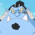 Jinbei profila