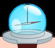 Logo Ile Box L