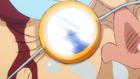 Oeil de Hyogoro Anime