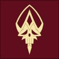 Ramba bandera