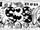 SBS52 Header 5.png