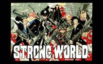 Strong-World-One-Piece-Movie-Anime