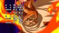 Super Powers - Ichiji