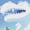 Usopp%27s_Snow_Queen.png