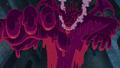 Venom Demon Jigoku no Shinpan Anime (2)