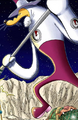 Seamars Digital Colored Manga.png