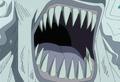 Dentes de hody