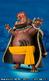 Figuarts Zero Hippo
