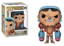 Franky Funko POP! Animation