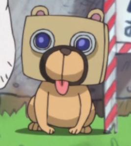Hakowan Anime Pre Ellipse Infobox