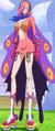 Vinsmoke Reiju Anime Infobox.png