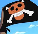 Pirati della zucca