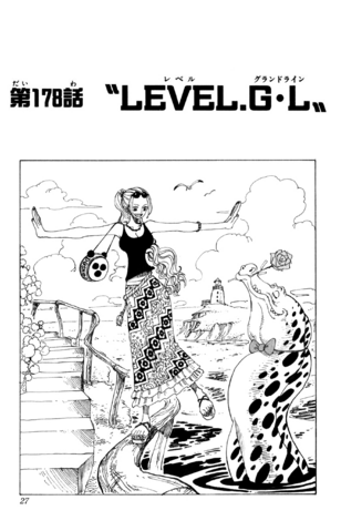 File:Chapter 178.png