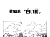 Chapter 762