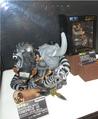 DesktopRealMcCoy-OnePiece02-MastermindVer