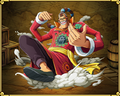 One Piece Treasure Cruise - Apoo (3)