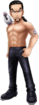 Rob Lucci Shirtless Thousand Storm