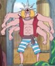 108px-Hatchan As A Sun Pirate