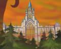 Mihawk's Castle.png