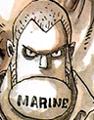 Very Good Jeune Marine