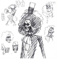 Brook Concept Art.png