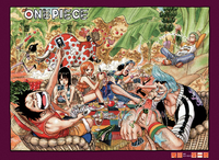 Chapter 520