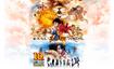 One Piece Premier Show 2017