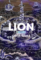 Color Walk 3 - 005