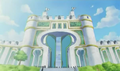 Enies Lobby Main Gate.png