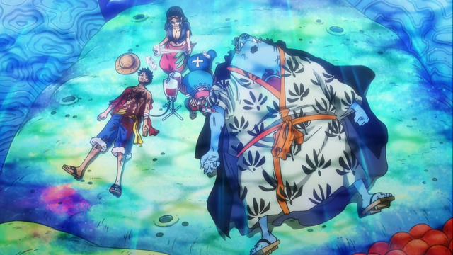 File:Jinbe Donates Blood to Luffy.png