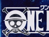 One Piece Blue: Grand Data File